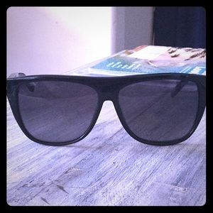 Yves St. Laurent SL1 Sunglasses